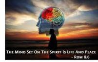 mind-set-on-jesus-is-life-and-peace