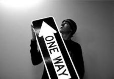 guy-one-way