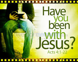 Have you been with Jesus?.jpg