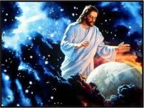 jesus-the-creator.jpg