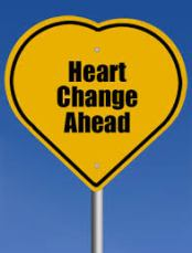 heart-change-ahead