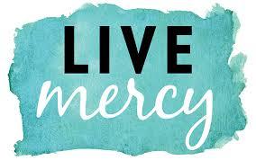live-mercy