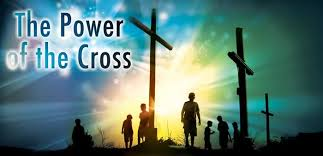 the-power-of-the-cross
