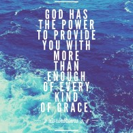 the-power-of-gods-grace