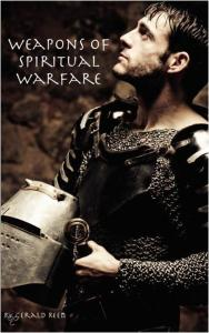 weapons-of-spiritual-warfare