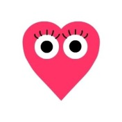 eyes-of-my-heart