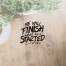 He Will Finish.jpg