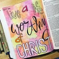 live worthy