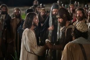 Jesus' arrest.jpg