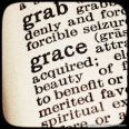 grab grace.jpg