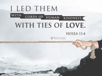 Hosea 11-4.jpg