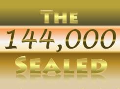 144,000.jpg