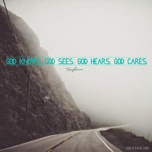 God knows, God sees.jpg
