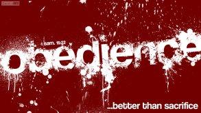 obedience__1_samuel_15_22_by_symplearts-d66j86e.jpg