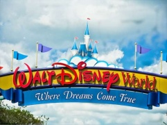 walt-disney-where-dreams-come-true-1-638