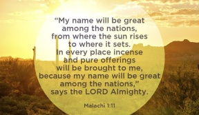Malachi 1.jpg