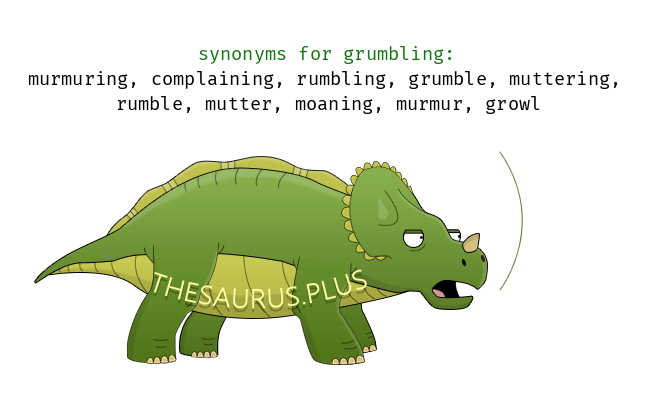 grumbling.png