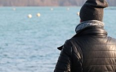 woman-at lake.jpg