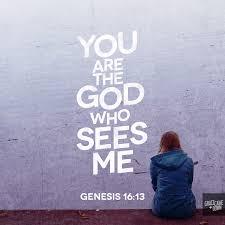 God who sees me.jpg