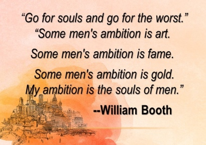 Go+for+souls+and+go+for+the+worst.+Some+men+s+ambition+is+art.jpg