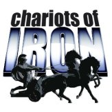 chariots-of-iron.jpg