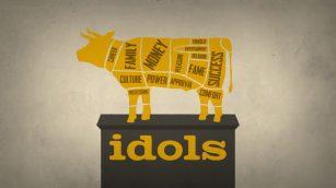 idols.jpg